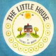 The Little House Publisher's Summary A sturdy, well tended little house standing on a hill in the countryside watches the days, nights, and seasons come and go as the town […]