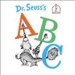 Dr Seuss ABC Audio Book