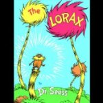 The Lorax Dr Seuss Free Audiobook