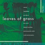 Leaves of Grass Walt Whitman