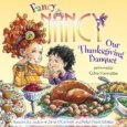 Publisher's Summary This is going to be the best Thanksgiving ever! There is a gigantic turkey, Grandma's secret stuffing, green beans, and authentic cranberry sauce, the kind that doesn't come […]