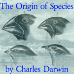 Darwin The Origin Of Species