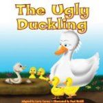 The Ugly Duckling Audio Book