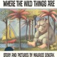 """Where The Wild Things Are by Maurice Sendak, Audiobook Customer Review """"Fun for kids and parents"""" – This is always FUN to read to your kids. But if YOU'VE never […]"""