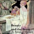 "Customer Review ""Beauty before Disney's Beast"" – The story of ""Beauty and the Beast"" has always been one of my favourites.The theme of the true nature of beauty is so […]"