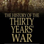 History of the Thirty Years War Schiller Vol 1 Audiobook