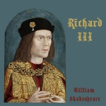 Richard III by William Shakespeare Audiobook