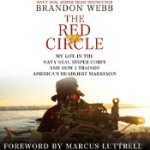 The Red Circle: My Life in the Navy SEAL Sniper Corps Audio Book