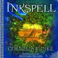 Inkspell Customer Review Inkspell indeed – I am not sure why this book was rated 1 star by another customer, but I found the book to be a truly enjoyable […]