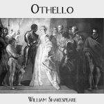 Othello William Shakespeare Audio Book
