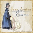 by Jane Austen (1775-1817) Emma is a novel about youthful hubris and the perils of misconstrued romance….As in her other novels, Austen explores the concerns and difficulties of genteel women […]
