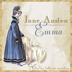 Emma by Jane Austen (Dramatic Reading) Audio Book