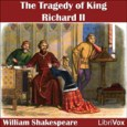by William Shakespeare (1564-1616) The Tragedy of King Richard II, by William Shakespeare, is the first of the history series that continues with Parts 1 and 2 of King Henry […]