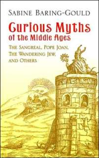 myths of the middle ages audio book