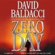Baldacci Zero Day Customer Review Baldacci is awesome – I have read every book Baldacci has published. This is not his best work but it is still a very good […]