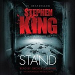 The Stand by Stephen King  (Uncut Edition)