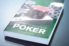 mathematics of poker bill chen
