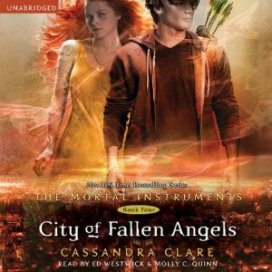 mortal instruments city fallen angels
