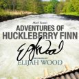 "Customers Review – ""Wonderfully Narrated"" I already owned a different narration of ""Huck Finn"" when this one came out. After listening to the sample of Elijah Wood reading I had […]"