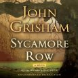 Sycamore Row Customers Review – Grisham at his best (again) This is a Grisham book you don't want to pass on. In the 90's I loved reading his early works- […]