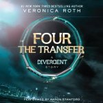 The Transfer: A Divergent Story – Veronica Roth