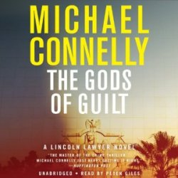 the-gods-of-guilt-michael-connelly-audiobook