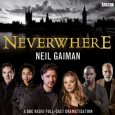 "Neverwhere Customer Review – ""This Cast Needs to Make This Movie NOW"" I'm a huge Neverwhere fan – the kind that is always pining for any kind of hint or […]"