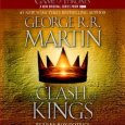 "Publisher's Summary ""A comet the color of blood and flame cuts across the sky. And from the ancient citadel of Dragonstone to the forbidding shores of Winterfell, chaos reigns. Six […]"