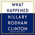 Publisher Summary – What Happened For the first time, Hillary Rodham Clinton reveals what she was thinking and feeling during one of the most controversial and unpredictable presidential elections in […]