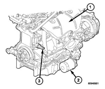 Diagram 95 Jeep Cherokee Speaker Wiring Diagram Dean Garner