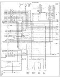Free Wiring Diagrams  No Joke  FreeAutoMechanic