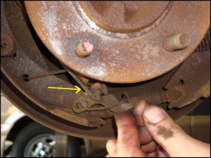 How to Replace Drum Brakes  FreeAutoMechanic