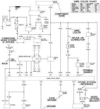 suzuki cultus wiring diagram suzuki wiring diagrams online suzuki cultus wiring diagram suzuki wiring diagrams car