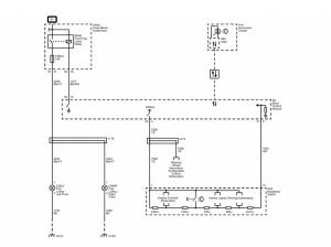 Fog Lights Wiring Diagram 2015 Chevy Malibu