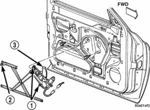 Bmw X5 Window Regulator Parts Diagram Within Bmw Wiring And Engine | IndexNewsPaperCom