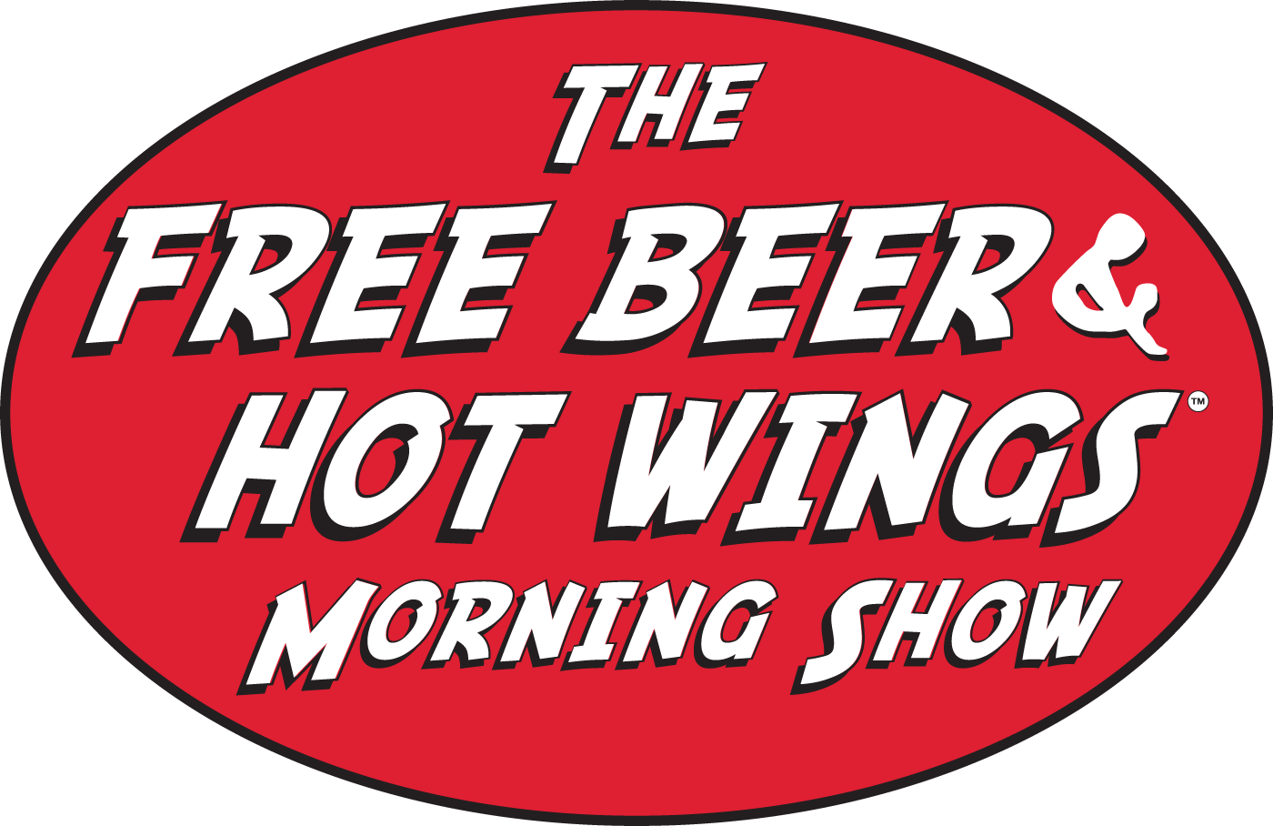 2530a674a4414 The Free Beer and Hot Wings Morning Radio Show | Your Source for ...
