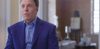Bob Costas' Comments On Football And Concussions Got Him Dropped From Super Bowl Coverage