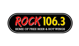 Two Live Shows in Portland, ME with Rock 106.3
