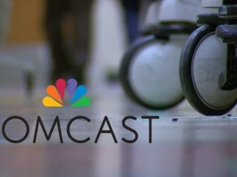 Comcast Customer Service Rep Saves West Michigan Man's Life