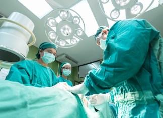 Hospital Mistakenly Circumcises 70-Year-Old Man