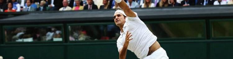 200 kr. i Wimbledon freebets på Betsafe i weekenden