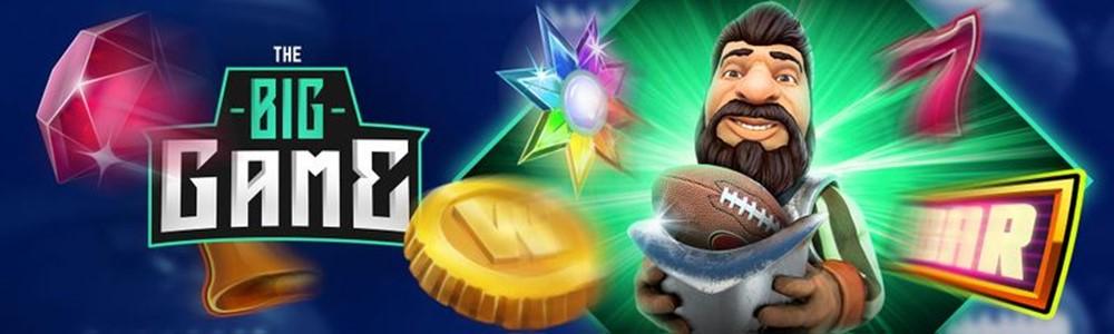 Super Bowl Freebets og masser af andre gode tilbud