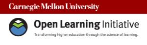 open learning free