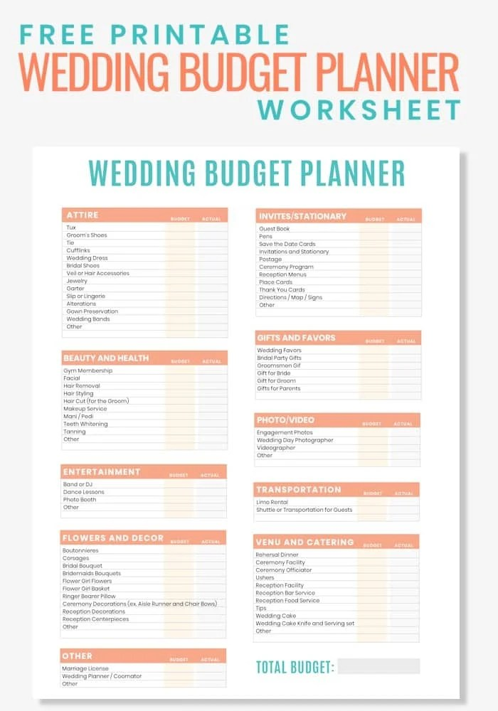 Cheap All One Wedding Invitations