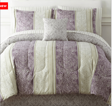7 Piece Bedding Sets Only 2999