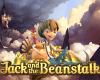 NetEnt's Jack and the Beanstalk