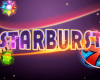 starburst-slot-netent-review