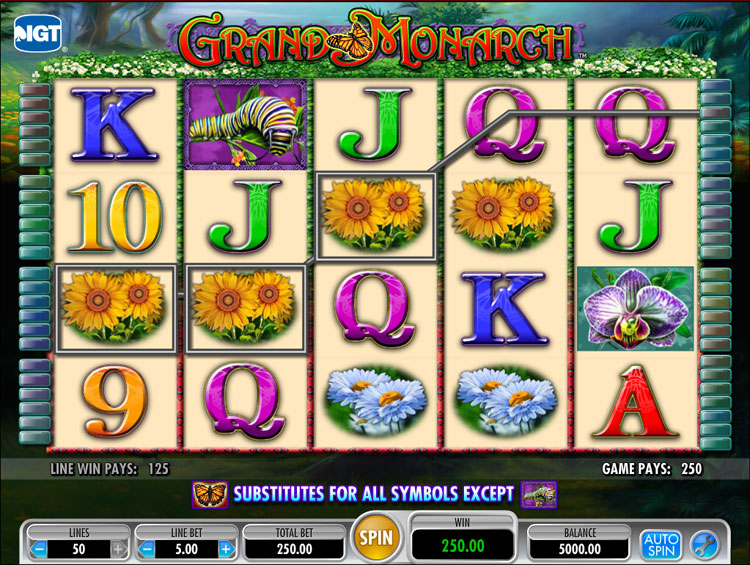 grand-monarch-slot-igt
