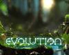 Evolution Video Slot by NetEnt