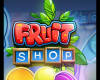 Fruit Shop Slot Machine by NetEnt